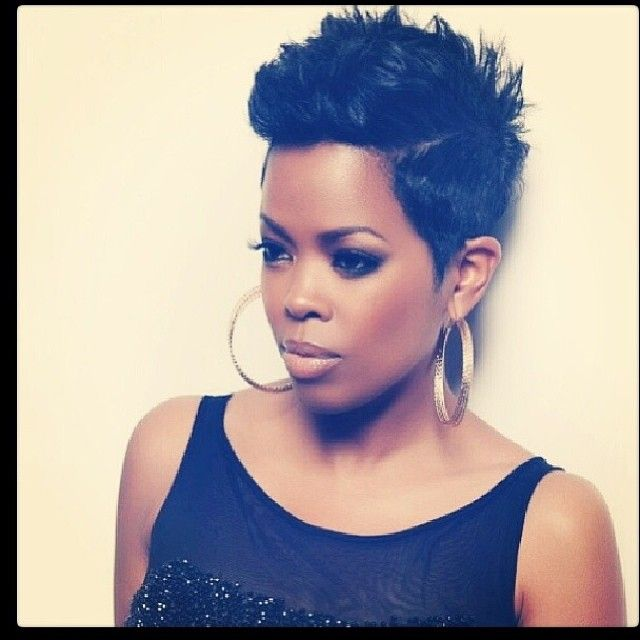 Malinda Williams is in Girlfriends' Getaway! Tune in Sat (8/30) at 8/7c!