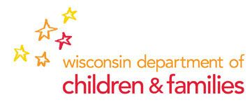 A list of licensed adoption agencies in Wisconsin.  Very helpful!