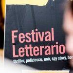@Grado Giallo , festival letterario: workshop di #crime writing, fondamenti di criminologia per la scrittura creativa. #grado #fvg #festival #friuli #books