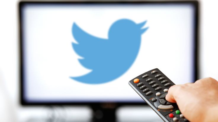 Twitter-NBA deal marks first exclusive original shows for social network company confirms