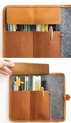 Office & Stationery Collection