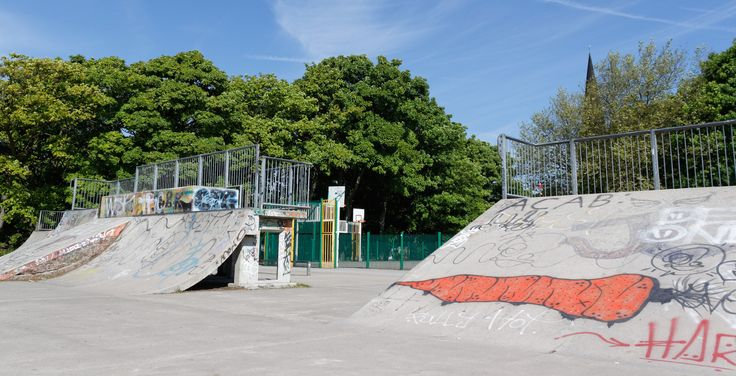 ll-skate-park-woodhouse-moor-june-2015-kn-6.jpg (2000×1022)