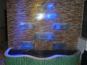 fountain pic water falls indoor fountains outdoor fountains wall ...