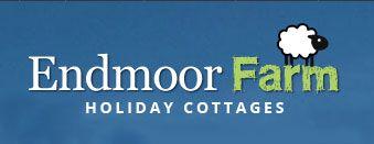 Tagg Cottage | Endmoor Farm | Holiday Cottages | Peak District