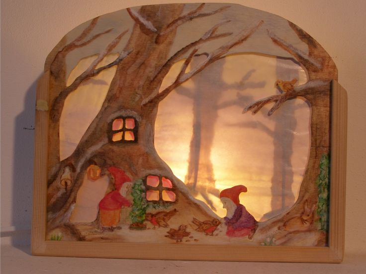 550 besten fensterbilder scherenschnitte bilder auf - Weihnachtsfenster vorlagen gratis ...