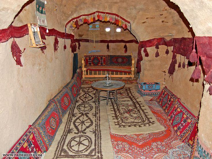 Harran Turkcy | ... turkey tourism wallpapers hd pictures turkey rel 1969 flag of turkey