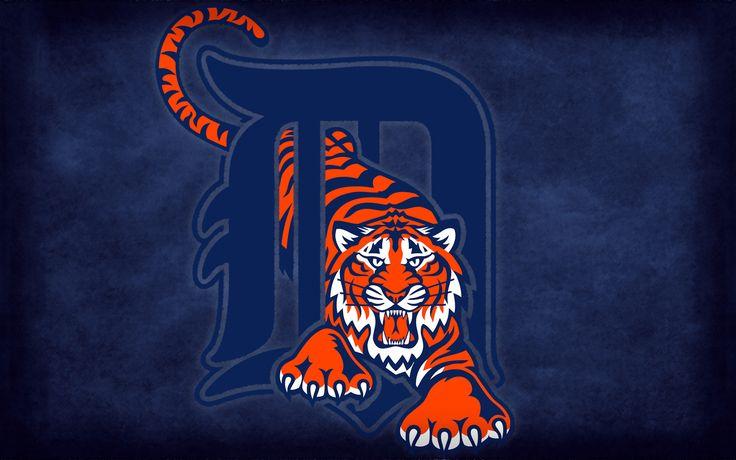 Los Detroit Tigers son un equipo de las Grandes Ligas de Béisbol. Juegan en la división central de la Liga Americana. Wikipedia Fundación: 1894 Cancha/estadio: Comerica Park Ubicación: Detroit División: División Central de la Liga Americana