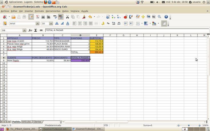 http://blogdepruebaparaticsemi.blogspot.com.es/2014/04/examen-tic-2-evaluacion.html
