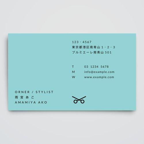 c5ef872e9e1456d42adb214ad02097d5.jpg (500×500)