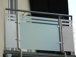 die besten 25 ideen zu balkongel nder edelstahl auf pinterest edelstahl balkongel nder. Black Bedroom Furniture Sets. Home Design Ideas