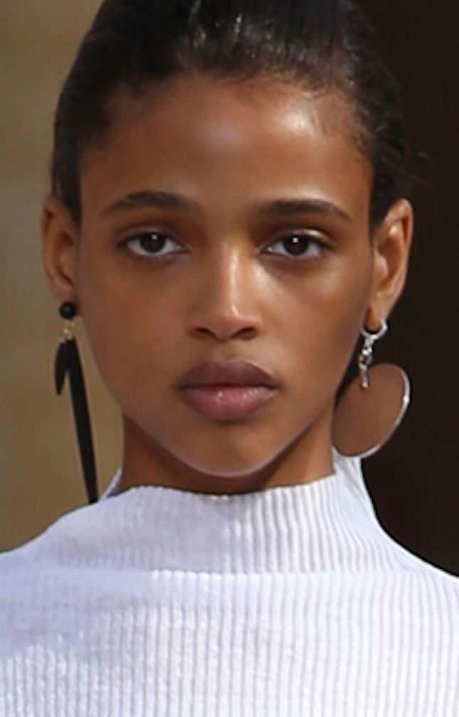 42 best mismatched earrings trend 2017 images on