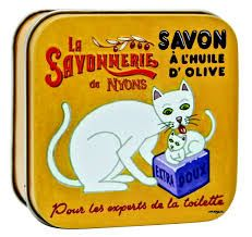 """Résultat de recherche d'images pour """"ancienne pub savon"""""""