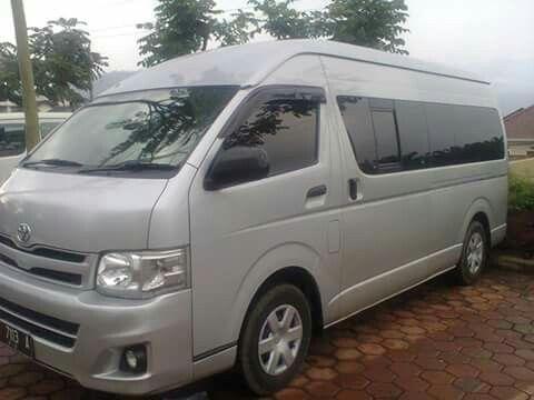 Nganjuk sewamobil Jl. MT Haryono I/10 Nganjuk. Hp: 081234375150 - 085736491477