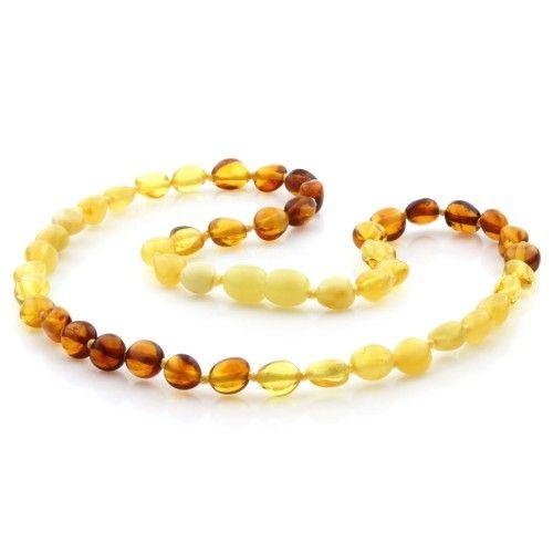 http://www.amberbuddy.com.au/baltic-amber-junior-necklaces-jn12