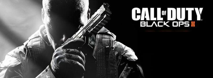 Nueva #Portada Para Tu #Facebook   Call Of Duty Black Ops    http://crearportadas.com/facebook-gratis-online/call-of-duty-black-ops/  #FacebookCover #CoverPhoto #fbcovers