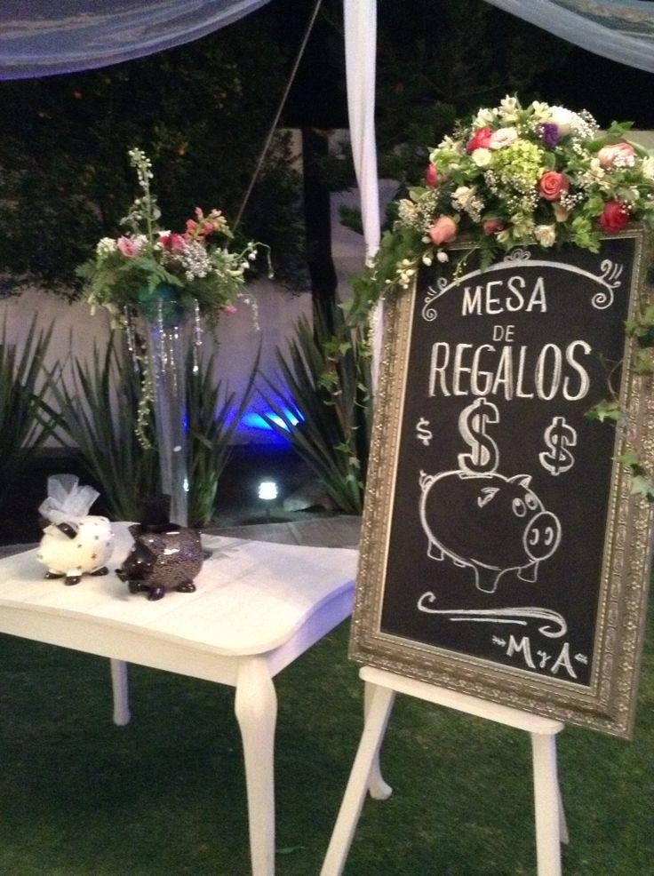 M s de 1000 ideas sobre regalos de dinero de boda en Ideas para cielorrasos economicos