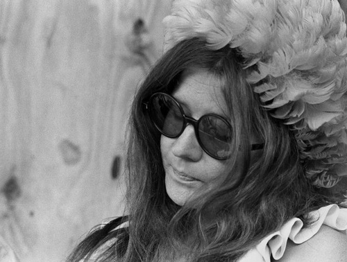 491 Best Images About Janis Joplin On Pinterest Janis