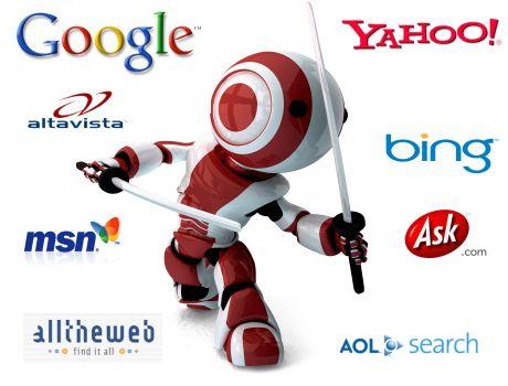 Rechercher de l'information sur Internet : dossier complet