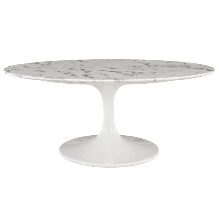Parker Oval Marble Coffee Table Reviews: 25+ Best Ideas About Marble Coffee Tables On Pinterest