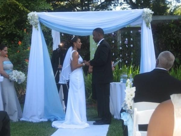 Flowers Arbor By Brittany Maddon Infinity Weddings EventsLLC 786