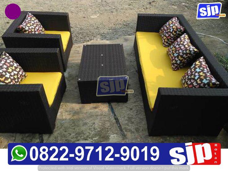 contoh sofa rotan,contoh sofa rotan sintetis,foto sofa rotan sintetis,gambar sofa rotan,gambar sofa rotan minimalis,gambar sofa rotan sintetis,gambar sofa rotan terbaru,harga 1 set sofa rotan,harga sofa anyaman rotan,harga sofa rotan 2015,harga sofa rotan asli,harga sofa rotan cirebon,harga sofa rotan di medan,harga sofa rotan gantung,harga sofa rotan jakarta,harga sofa rotan murah,harga sofa rotan plastik,harga sofa rotan sintetik,harga sofa rotan sintetis surabaya