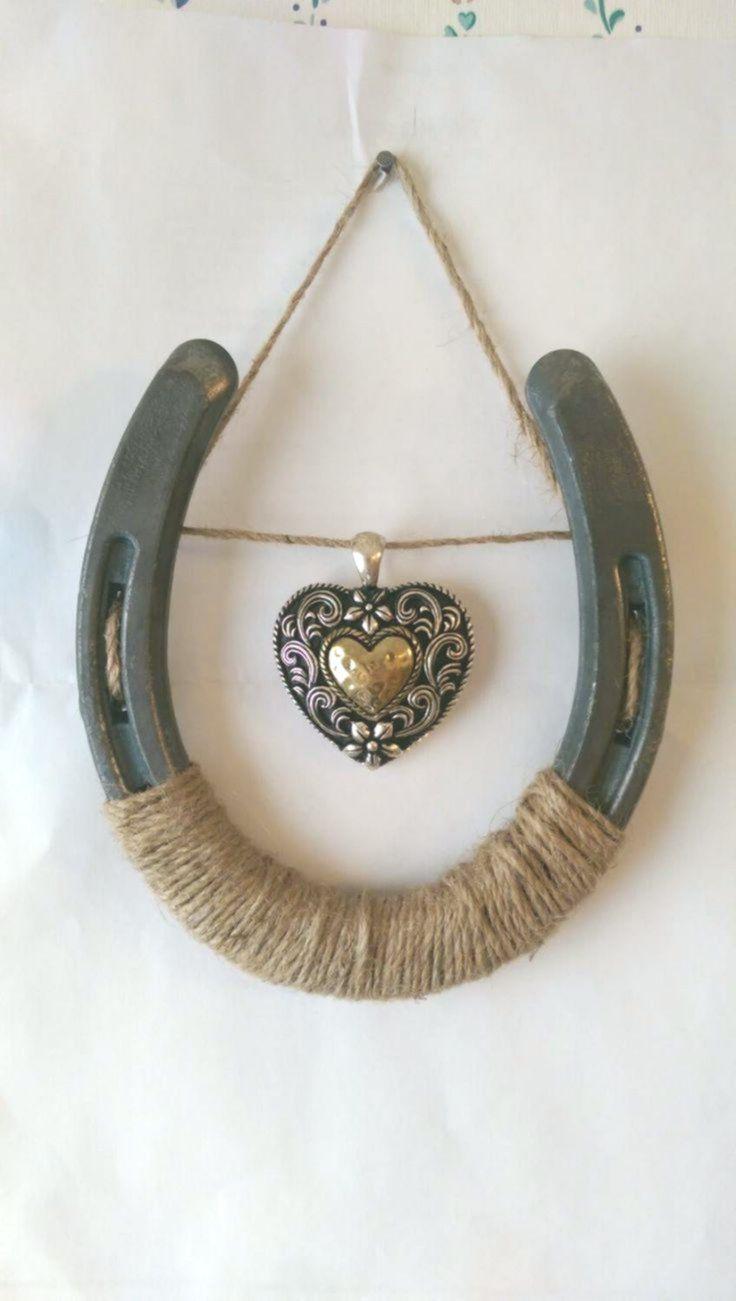 Knitted Love Cardigan Odd Mollyodd Molly Horseshoe Decor