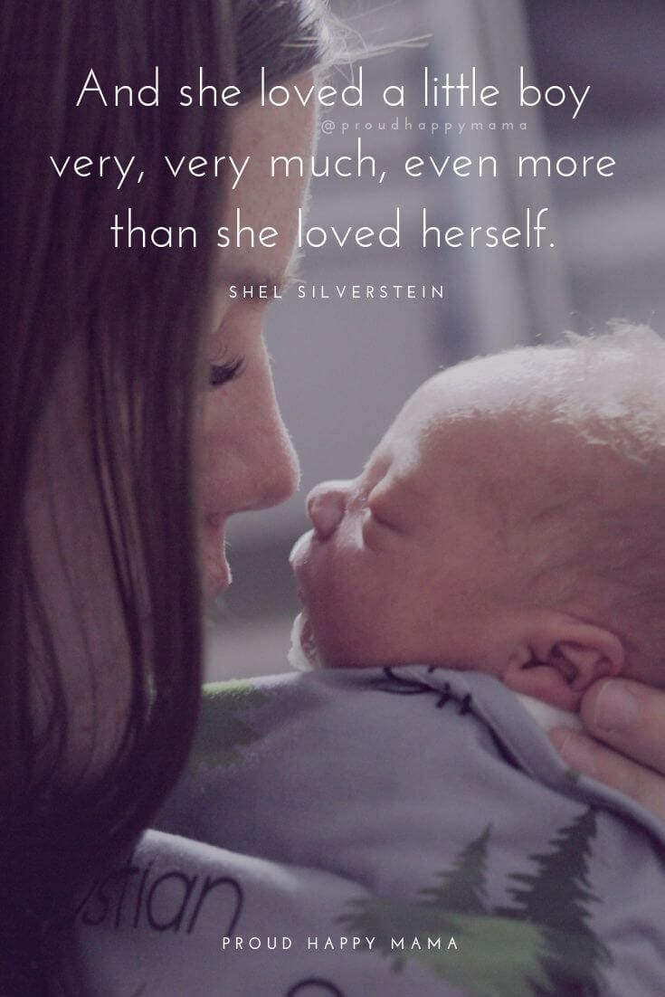 Looking For The Best Son Quotes To Celebrate The Special Bond That Exists Between And Mother And Her Son Be My Children Quotes My Son Quotes Baby Love Quotes