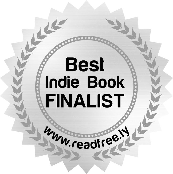 My books SHEER LUCK and EXPOSURE were finalists! Thanks, readers! xo