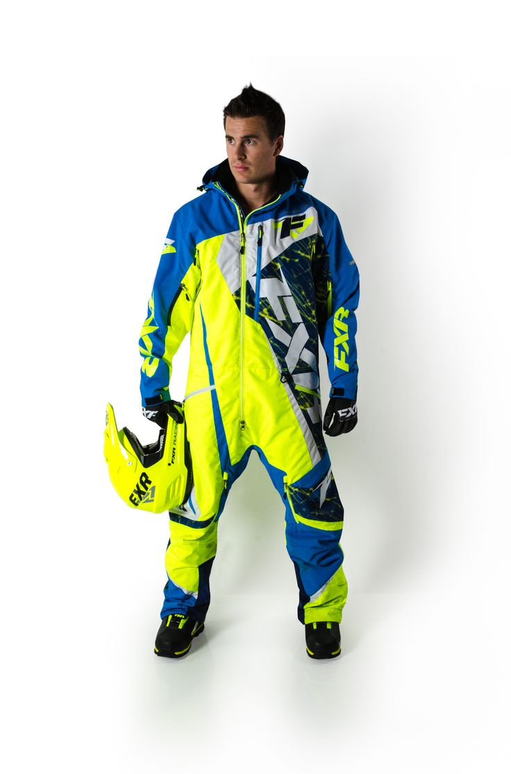 Best deals snowmobile clothing
