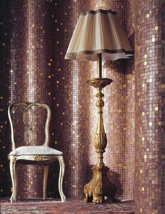 Esterina #Bisazza #mosaic