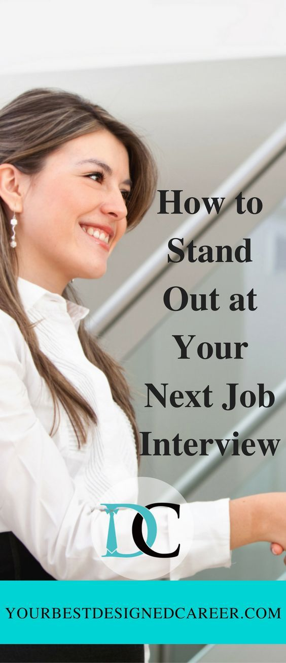 job interview, job interview tips, job change, interview, job search