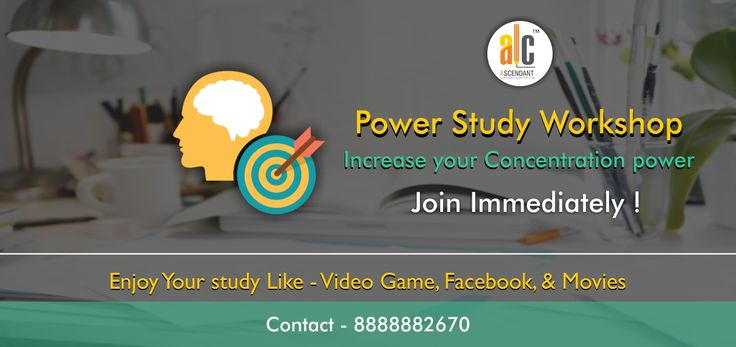 Power Study full day workshop on july 2017 by alcgroup Parents registered their kids for full day workshop scheduled on 15 &16 July 2017...#Guaranteedsatisfaction Or Take your #Moneyback What are you waiting for? Registration process started #call8888882670