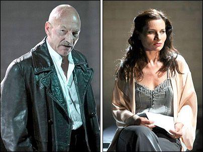List of William Shakespeare screen adaptations