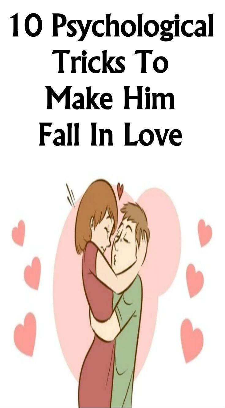 online dating tips tricks åbenlydende datering betydning