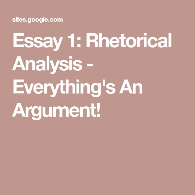 essays on rhetorical analysis January 13th 2012 ap english rhetorical analysis essay #3 final draft every individual has traditions passed down from their ancestors this is important because it influences how families share their historical background to preserve certain values to teach succeeding generation.