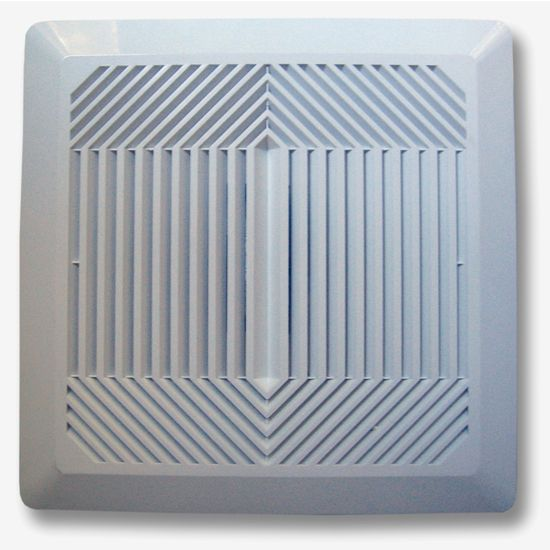 17 best ideas about kitchen exhaust fan on pinterest for 3 bathroom vent cover