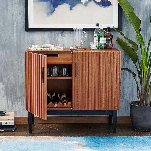 219 Besten Bar Cabinets Bilder Auf Pinterest Ikea Barwagen   Holz  Barschrank Rockstar Haus