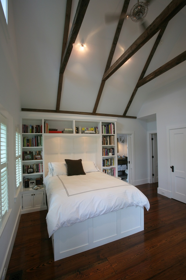 Best 197 Best Cape Cod Bedrooms Images On Pinterest Cape Cod 640 x 480