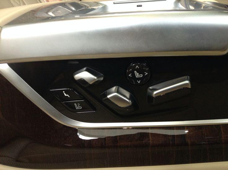 BMW 7 Series 750Li xDrive #Hyundai #Genesis #Kia #Chevrolet #Ford #Toyota #Nissan #Honda #Lexus #Infiniti #Bmw #Audi #MercedesBenz #Volkswagen #Porsche #Maserati #Landrover #Jaguar #Renault #Peugeot #Citroen