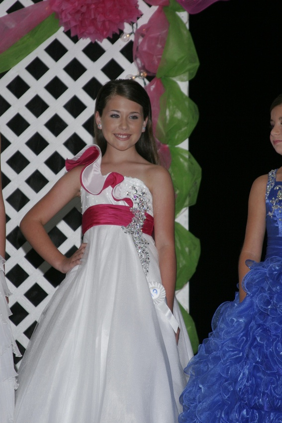 dress for sale pre teen pageant dress - Pageant Girl Halloween Costume