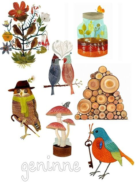 55 Best Geninne D Zlatkis Images On Pinterest Art