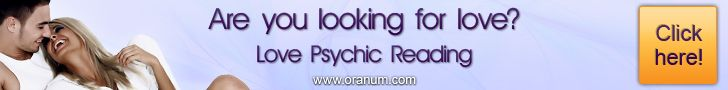 Join absolutely free psychic chat & get reading.