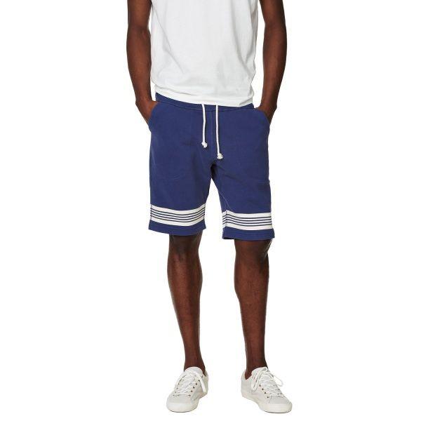 GANT Stripe Shorts