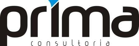 Marca feita para Ugor, Othon, Erick e Sidney. Empresa de consultoria empresarial.