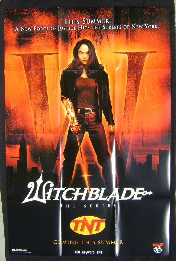 21 best images about witchblade best comic ever on