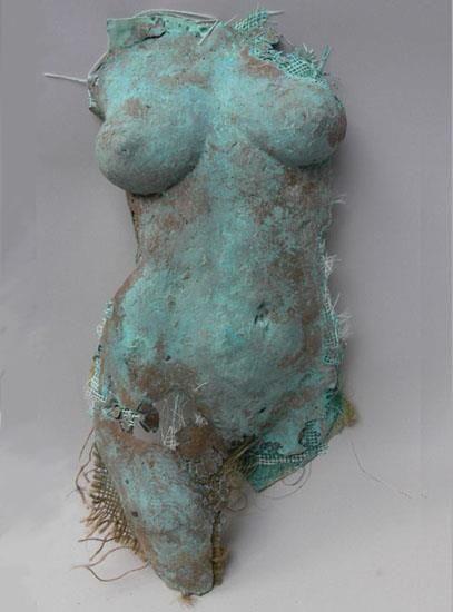 Katherine Stanek