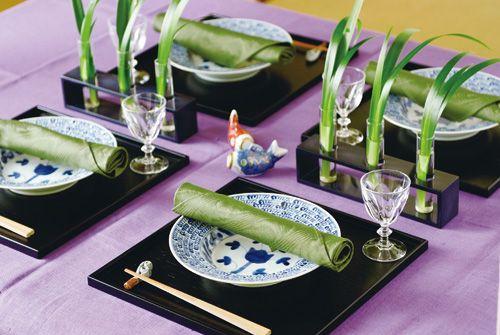 佐賀県:器もごちそう 彩りテーブル