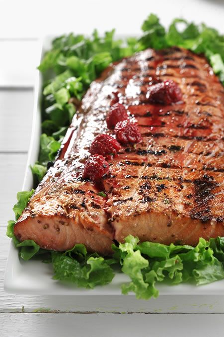 288 best images about diabetic recipes on pinterest for Diabetic fish recipes