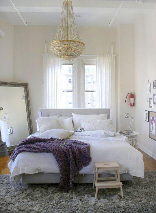 Best 25 Ikea Studio Apartment Ideas On Pinterest Studio
