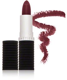 Colour Core Moisture Stain Lipstick